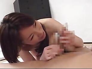 Mizuki Tachibana cheating