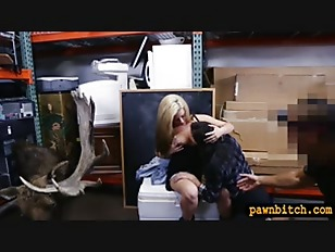 Picture Lesbian Couple Hard Banged By Pawn Man At Th...