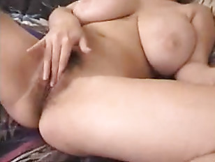 Picture Big Titts Fucked