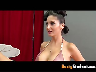 Picture Ava Addams School Of Modeling