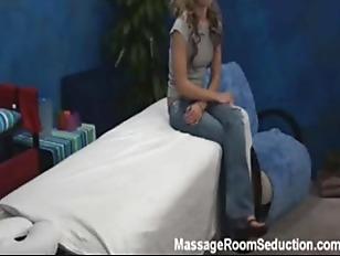 Teen Sex Hidden Cam