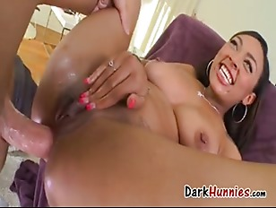 Picture Black Beauty Cherry Hilson Loves Anal Fuckin...