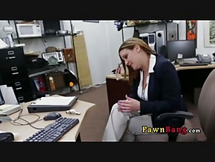 Picture Foxy Business Lady Gets Fucked 0011