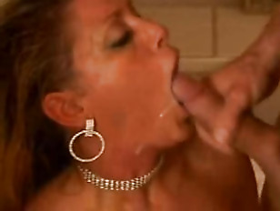 Picture MILF Chelsea Zinn Is Insatiable For Cock