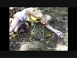 Snuff Murder Video.mp4