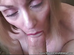 Amature Sex Session from Melan