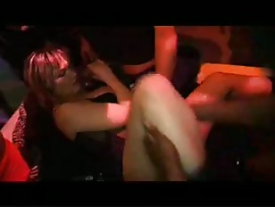 German Orgy In Basment Hot Group Sex
