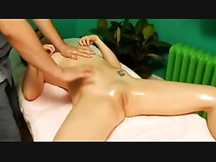 Picture Squirting Orgasms