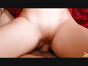 Picture Nickey Huntsman - Glasses and Ass