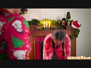 Video porno avec extrait gratuit