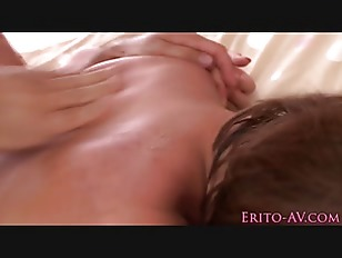 Picture Bigboobs Japanese Bikini Beauty Pounded Hard