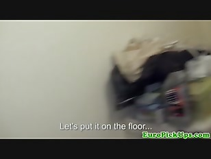 Picture Pulled Euro Pussyfucked Before Creampie