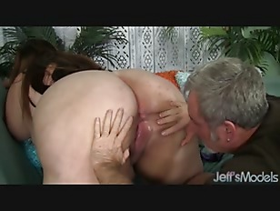 Picture Plumper Jayden Heart Gets Her Sizeable Ass S...