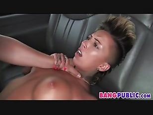 Voyeur you porn