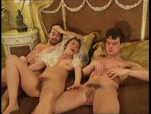 One of the dirtiest families e