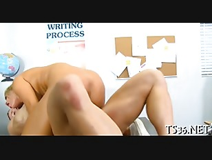 Picture Adult bitch Girl Gets Dirty Ride