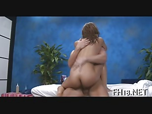 Picture Sexy 18 Year Old Hot Slut Gets Fucked Hard