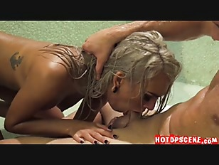 Picture Hot Chicks Big Fangs 2 Scene 4 P2