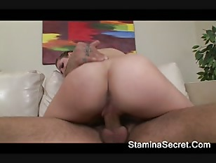 Picture Bailey Blue - Young Blonde Sucked A Big Cock