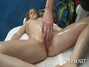Picture Sexy Gets Fucked Hard