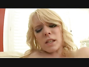 Picture Elaina Raye Is A Beautiful Blonde With Natur...