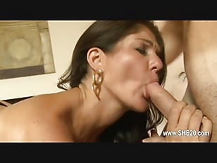 Picture My Lovely Squirting With Delicate Pornstar
