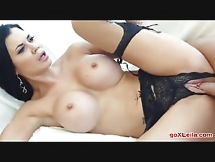 Jasmine Jae Big Ass
