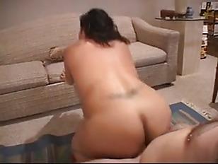 Picture Sexy Latina Preggo