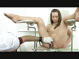Picture Old Pervert Gynecologist