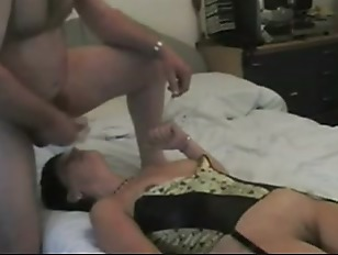 Picture Mature Doggystyle And Cumswallow