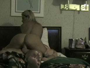 Picture Amateur Latina Pics And Video