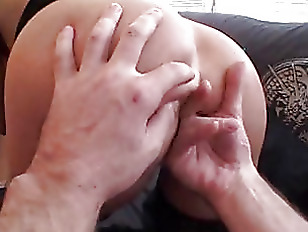 Picture German Mature Gang Bang