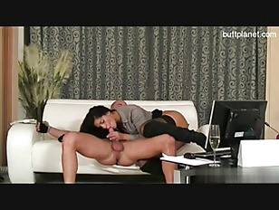 Picture Hot Model Pussy Drilling