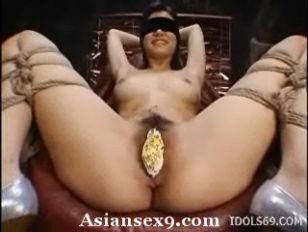 maria ozawa porngif