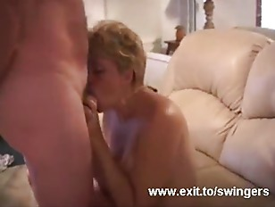 Picture Cuckold Adventure Mature Swinger Tracey