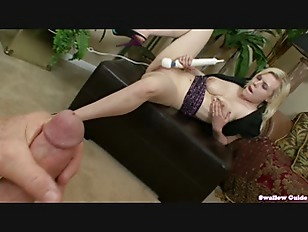 Picture Kristy Snow Is A Sultry Deviant Who Is Thirs...