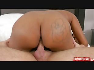 Picture Rachel Raxxxs Double J Tits P8