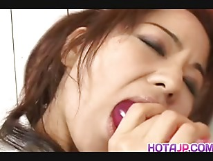 Picture Lovely Miina Is In For A Good Fuck