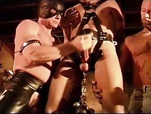 bi-seksualnie-klipi