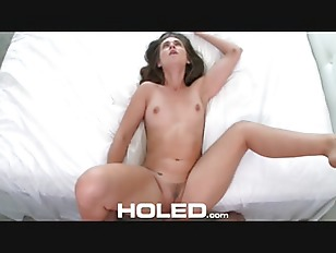 Picture HOLED - Step Relative Fucks Cassidy Kleins V...