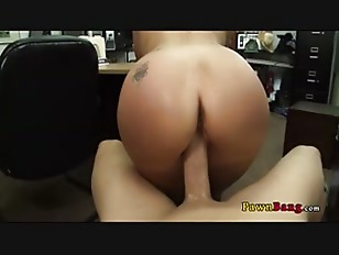 Picture Reality-Porn With Desperate Amateur