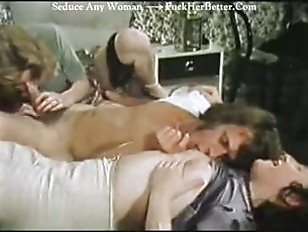 Picture Young 19yo. Climax Part 1
