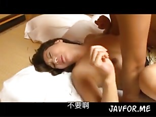 Picture Japanese Slut Knows Her Way Around A Cock
