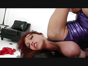 Picture Killer Lesbians Eating Prolapsed Ass