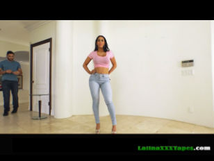 Picture Amateurs Sexy Audition Tape