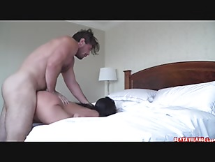 Picture Sodomy And Squirting P2