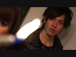 Picture Nozoki Ana - 04