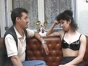 Oldschool French amateur scene
