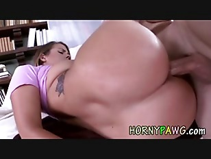 Picture Fresh Amateur White Girl Fat Ass 0041