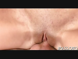 Picture Girl Caressed And Fucked